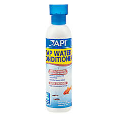 API® Super Strength Tap Water Conditioner