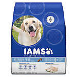 Iams® Proactive Health Plus Senior Dog Food