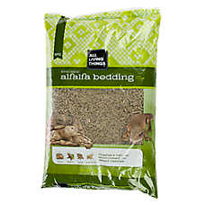 All Living Things® Reptile Bedding