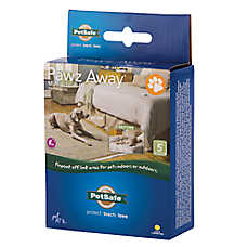 "PetSafe® Pawz Away ""Add-a-Barrier"" Mini Pet Barrier"