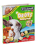 Vitakraft® Drop Small Animal Treat