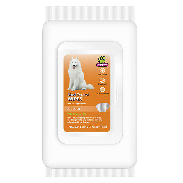 Today's top PetSmart coupon: Cyber Deal! Up to 50% Off Select Online-only Products. Find PetSmart promo codes and grooming coupons for on RetailMeNot.