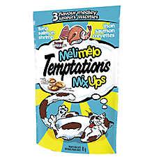 Temptations™ Mix Ups Cat Treats