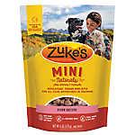 Zuke's® Mini Naturals™ Dog Treats