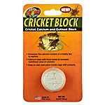 Zoo Med™ Cricket Block
