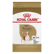 Royal Canin® Breed Health Nutrition™ Beagle Adult Dog Food