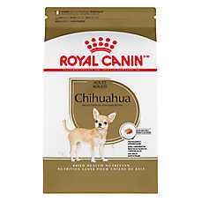 royal canin breed health nutrition chihuahua adult dog food dog dry food petsmart. Black Bedroom Furniture Sets. Home Design Ideas