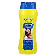FURminator® deShedding Shampoo