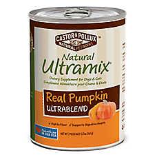 Castor & Pollux Ultramix Pet Dietary Supplement