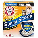 Kitty Litter Brands For Cats Amp Kittens Petsmart