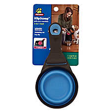 Top Paw® Collapsible KlipScoop