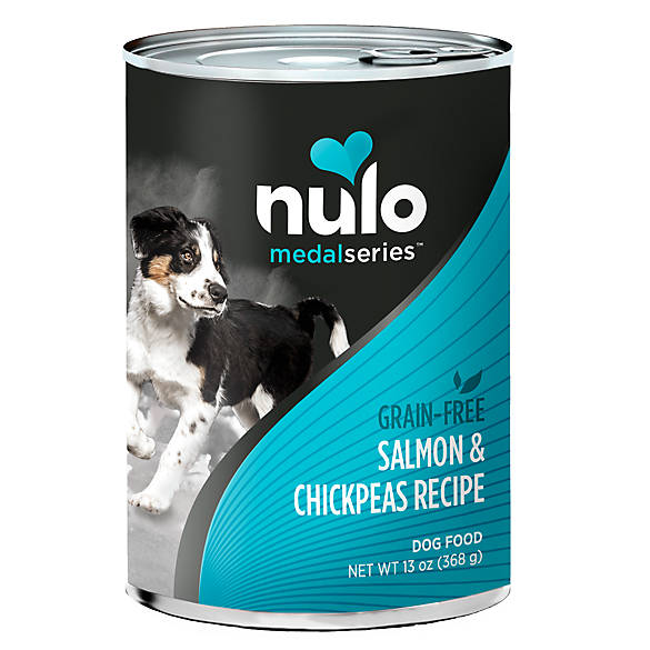 Nulo Dog Food Petsmart