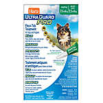 Hartz® UltraGuard® Pro Flea & Tick Treatment for Dogs and Puppies
