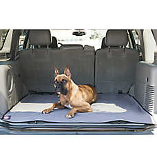Majestic Pet Products Cargo Liner