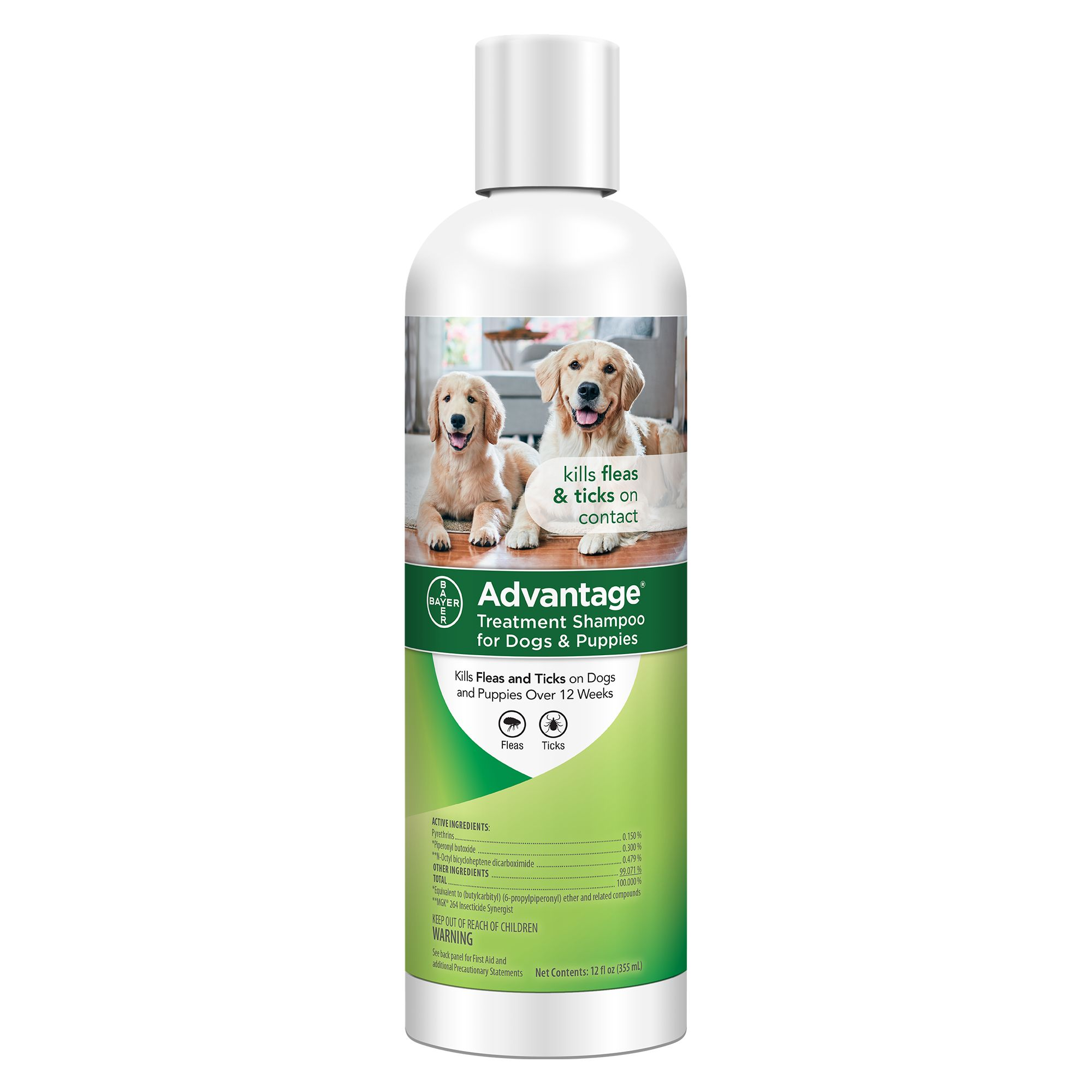 Advantage Flea Tick Dog Puppy Shampoo Dog Flea Shampoos Dips Petsmart Myinstants is where you discover and create instant sound effect buttons. advantage flea tick dog puppy shampoo