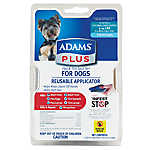 Adams™ Plus 5-14LB Dog Flea & Tick Protection