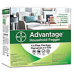 Advantage® Household Fogger - 3 Pack