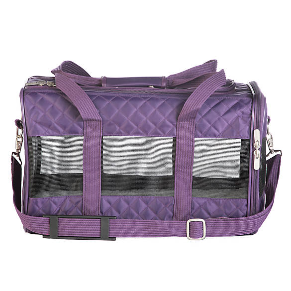 Sherpa 174 Original Deluxe Pet Carrier Dog Carriers