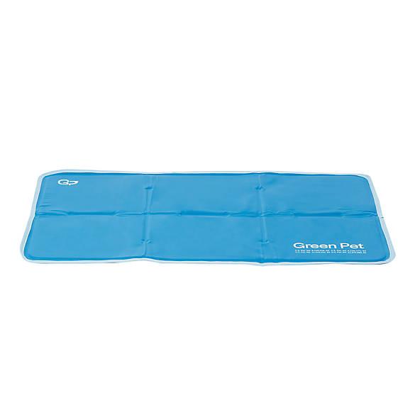 Cool Pet Pad Self Cooling Pet Pad Dog Cooling Amp Heating