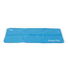 Cool Pet Pad™ Self-Cooling Pet Pad