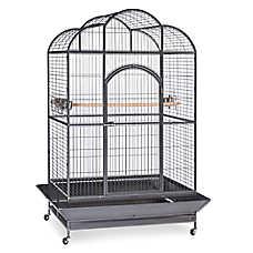 Prevue Pet Products Silverado Macaw Cage