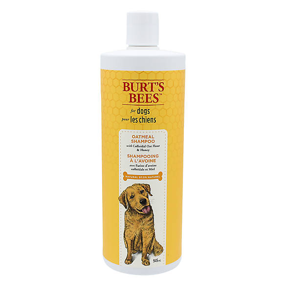 View Burt's Bees Baby Bee Getting Started Gift Set. Available online today at Boots.