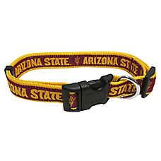Arizona State University Sun Devils NCAA Collar