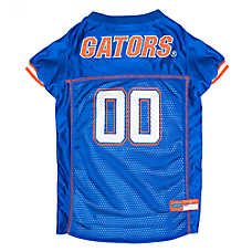 University of Florida Gator NCAA Jersey