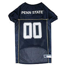 Pennsylvania State University Nittany Lions NCAA Jersey