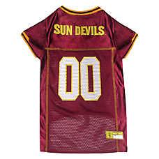 Arizona State University Sun Devils NCAA Jersey