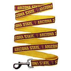 Arizona State University Sun Devils NCAA Leash