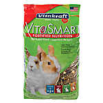 Vitakraft® VitaSmart Rabbit Food