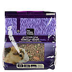 All Living Things® Daily Diet Guinea Pig Food