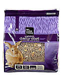 All Living Things® Rabbit Food