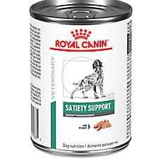 Royal Canin® Satiety Support Dog Food