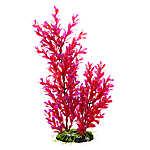 Top Fin® Aquarium Plant
