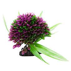 Top Fin® Mini Flower Aquarium Plant