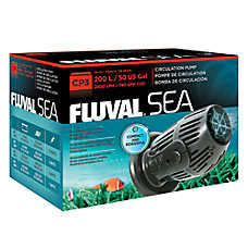 Fluval® SEA CP3 Circulation Pump