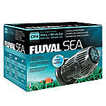 Fluval® SEA CP4 Circulation Pump