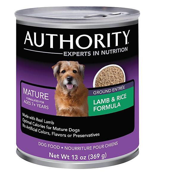 Purina Pro Plan Canned Cat Food Petsmart