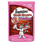 Temptations™ Steak Shoppe Middles Cat Treat