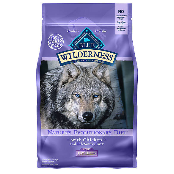 Blue Buffalo. Because we love our pets like family, we want to feed them like family. At BLUE, we make our foods using the finest natural ingredients enhanced with vitamins and minerals. Discover a variety of healthy, holistic foods formulated for dogs and cats of all ages, breeds, and dietary needs.