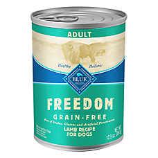 BLUE Freedom ™ Adult Dog Food