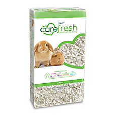 carefresh® Complete Ultra™ Small Pet Bedding
