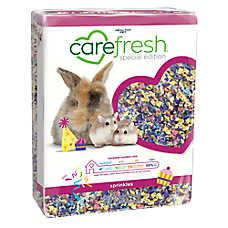 carefresh® Confetti Small Pet Bedding