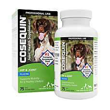Cosequin® Nutramax Professional Joint Health Dog Supplement