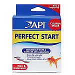 API® Perfect Start