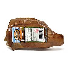 Dentley's® Nature's Chews Natural Medium Chew Dog Treat