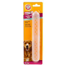 ARM & HAMMER™ Advanced Care Fresh Breath Dog Toothbrush Holder