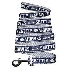 Seattle Seahawks NFL Dog Leash
